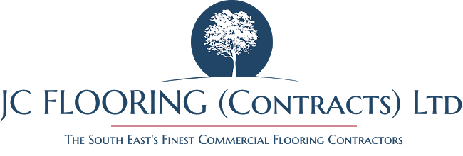 JC Flooring Contracts Ltd Logo
